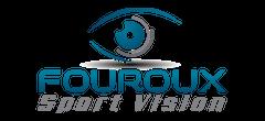 Fouroux