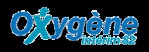 Oxygene interim 82