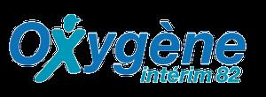 Partenaires - Oxygene Interim