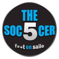 The soc5cer