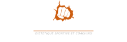 Fight-n-Form