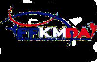 FFKMDA - KICKBOXING