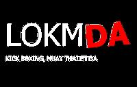 LOKMDA - KICKBOXING