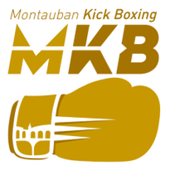 MONTAUBAN KICKBOXING - INSCRIPTIONS 2017-2018