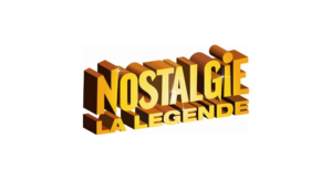 Le MKB sur Radio Nostalgie