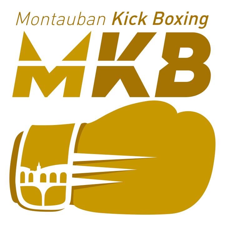 Montauban Kick Boxing